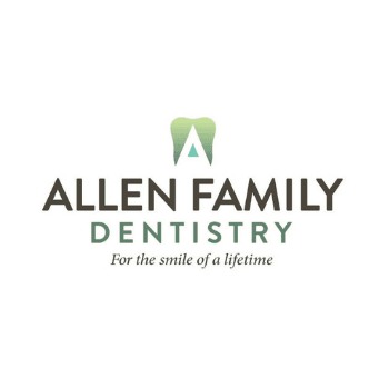 Allen Family Dentistry