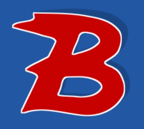Bullard Independent School District Logo
